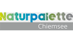 Naturpalette Chiemsee